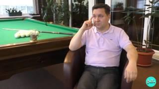 Федосеев Андрей анонс док - мотив фильма Путь предпринимателя