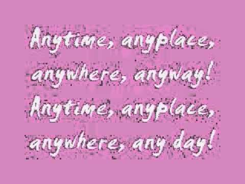 Call Me A Yardie Lyrics & Tabs by Stylo G - LyricsOchordS