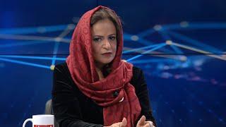 رضا قرحش (المكتب العربي للاتحاد الدولي للنقابات) في برنامج البوصلة مع عارف الصرمي