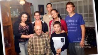 ילדי המלחמה באר שבע זה לעתיד מצגת הפרויקט - 2016 CHILDREN OF THE WAR PPS - BEER SHEVA