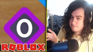 the TRUTH about purple team on roblox arsenal