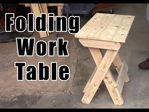 diy-how-to-build-a-folding-work-table
