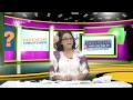 TRANSMISION EN DIRECTO DE LUNA TV