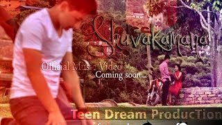 SHUVAKAMANA - NIRE AkA NIRAY - New Nepali Rap Song (2015) Nephop