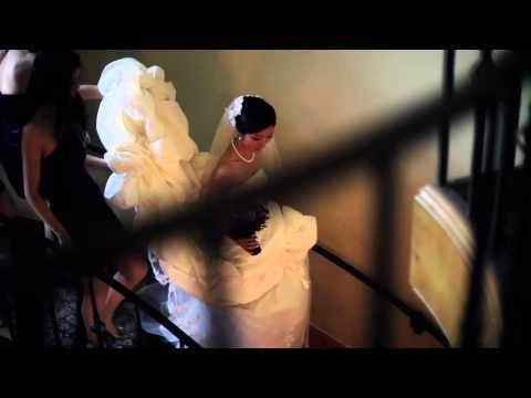 Ao + Simon   Wedding in Eaton Hall