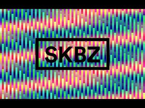 SKBZ   Bass House #004