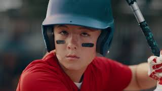 Atlanta Braves | What Girls Are Made Of
