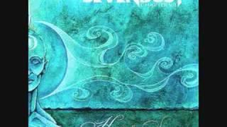 Sevendust - Enough [Studio Version]