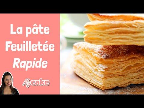 pâte-feuilletée-rapide-:-recette-express-[10min]-et-facile-!-(-astuces)