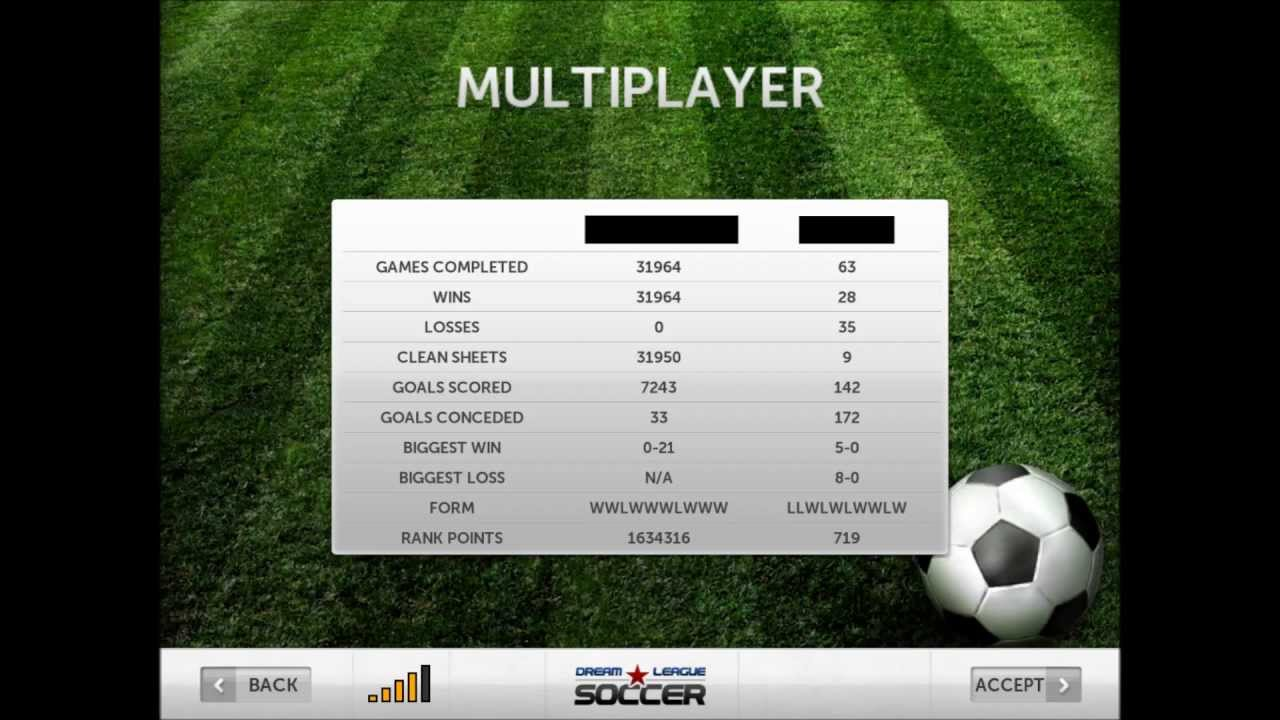 Dream league soccer hackwindows phone - How To Get Unlimited Free Coins For Dream League Soccer No Jailbreak Needed Youtube
