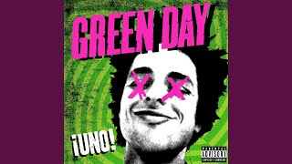 Green Day – Fell for You