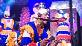 Latest Garhwali & Kumaoni Songs 2015 | Mumbai Kauthig Maa | Singer - Govind Digari,Khushi
