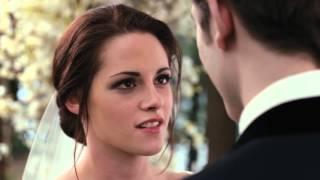 Twilight - Ellie Goulding - Love Me Like You Do