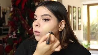 Maquillaje tendencia | MUSTKNOW