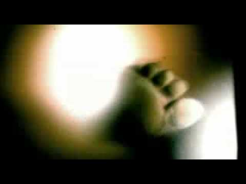 IDM - Intelligent Dance Music (Chris Clark & µ-Ziq).vk