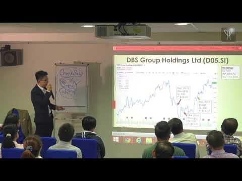 Value Investing Singapore -  How I Achieved 19% ROI On My Investments
