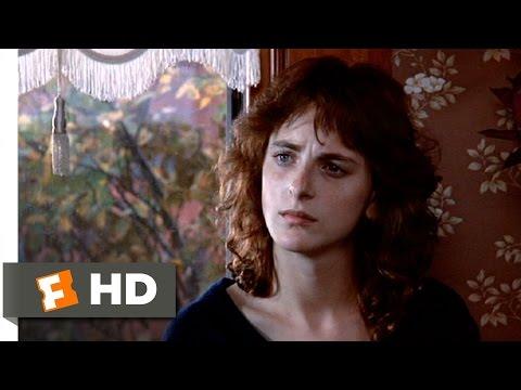 Children of a Lesser God 67 Movie   Forgive Me 1986 HD