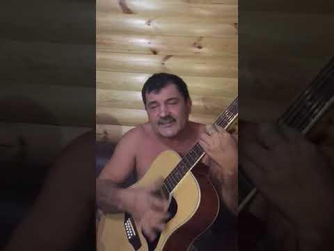 Четыре татарина