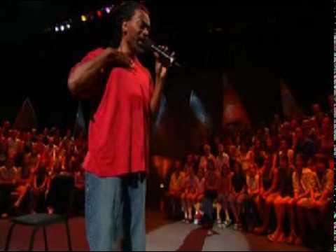 Bobby Mcferrin Throat Singing 62