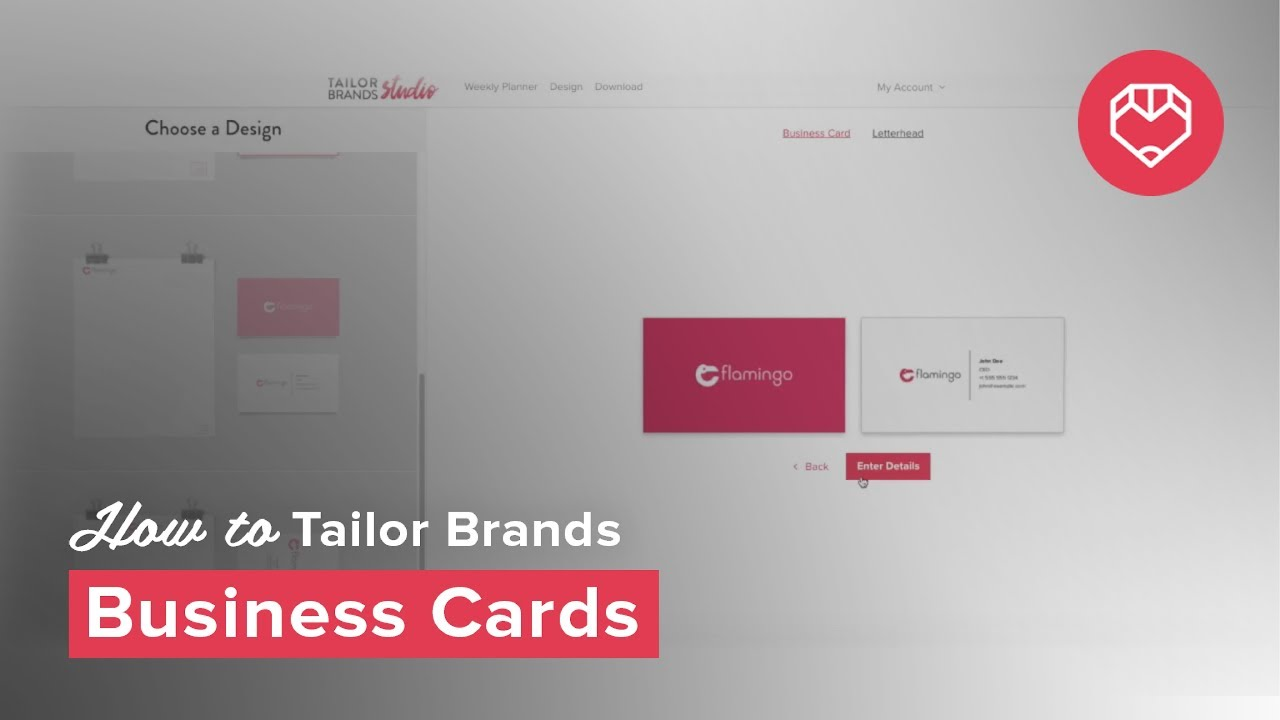 Create a business card online gallery free business cards create a business card for free images free business cards 100 how to create a good magicingreecefo Image collections
