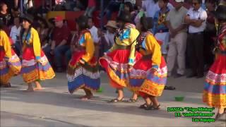 """Video CONCURSO DE DANZAS TIPICAS - 90° Aniversario """"Los Aquijes 2016"""" - Full HD download MP3, 3GP, MP4, WEBM, AVI, FLV Agustus 2018"""