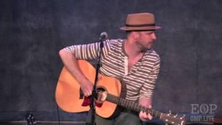 """Jason White """"Red Rag Top"""" @ Eddie Owen Presents"""