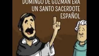 La historia del Rosario