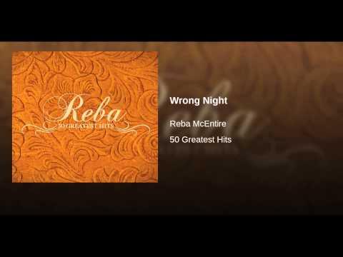 Wrong Night