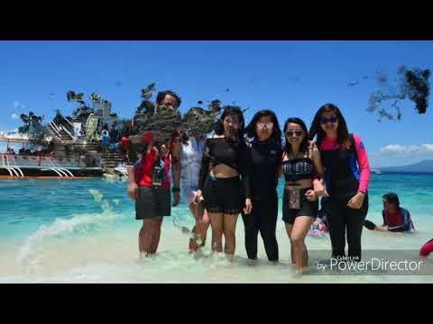 Cebu Trip 2018