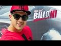 Download Billo Ni: Kadam Verma | Preet Hundal | Latest Punjabi Songs 2017 | T-Series MP3 song and Music Video