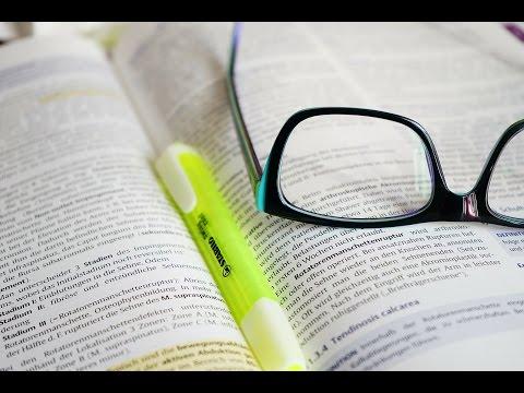 Musica Di Sottofondo Per Leggere - Musica Per Leggere Un Libro - Bellissima Musica Per Leggere