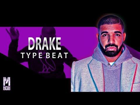 """[FREE] Drake X Bryson Tiller Type Beat 2017 """"For Me"""" (Prod By Monroe808) Rap/trap Instrumental"""