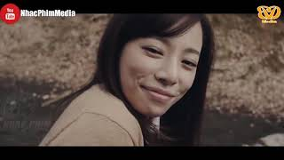 Nhạc Trẻ Remix   Nhạc Phim Remix 2018   Phim Ma Kinh Dị