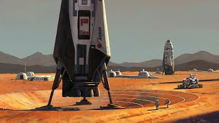 Incredible Mars Discoveries That Show This Planet Is Not Your Average Planet