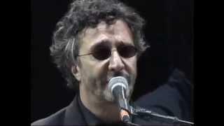 Fito Pàez- Track Track- Pepsi Music- 2008