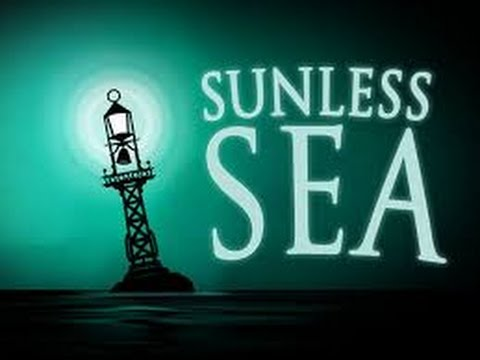 Sunless sea Episode 36: Trinkets, Just Trinkets