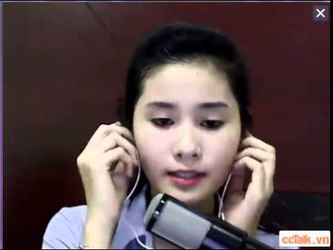 [Hot Idol ccTalk777] Yumi Tiểu Thư - Ngỡ Tình Phôi Pha