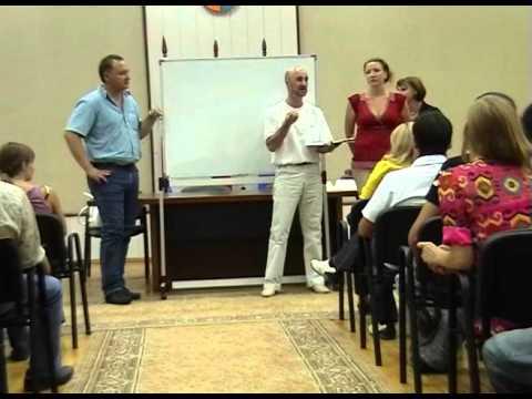 Павел Фалюшняк. Встреча с молодоженами в ЗАГС