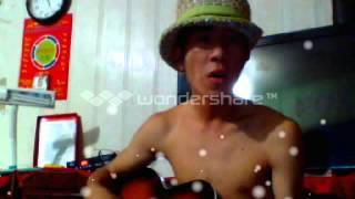 LẠI MẸ CON ĐI - Guitar BOLERO