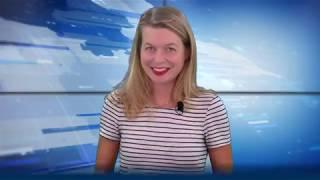 JT ETV NEWS du 18/11/19