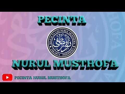 Qosidah Nurul Musthofa - Waqtu Sahar