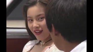 2018 japan movie ( ep 2 -  Summer ) 2018 japan movie