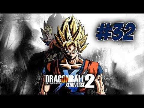 dragon-ball-xenoverse-2-ps4-playthrough-with-chaos-part-32:-ginyu-massacre