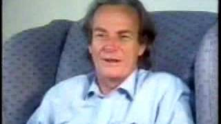 Feynman: Seeing Things FUN TO IMAGINE 8