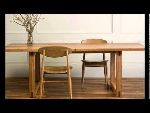 Oak Furniture | Oak Furniture Land | Solid Oak Furniture