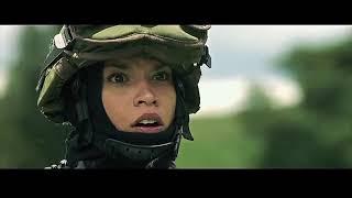 Снайпер Идеальное убийство - трейлер (2017)