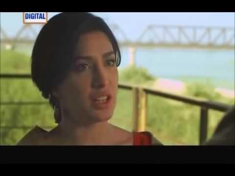 Dillagi - Mohid and Anmol