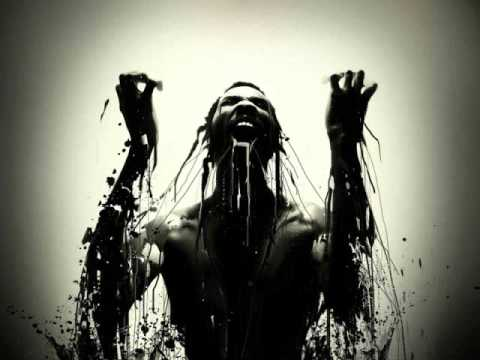 Клип Boris Brejcha - You Will Rise