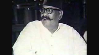 Raag Jaunpuri - Ustad Bade Ghulam Ali Khan