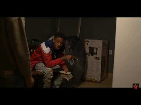 """Download Nba 3three feat. NBA YoungBoy """"MURDA"""" (official music video)"""